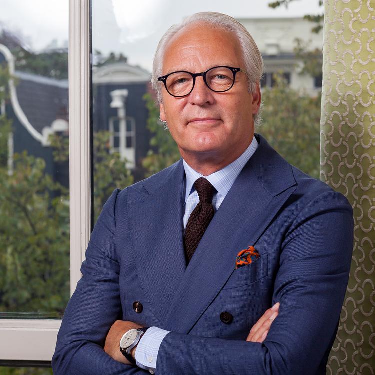 Gijs Heutink