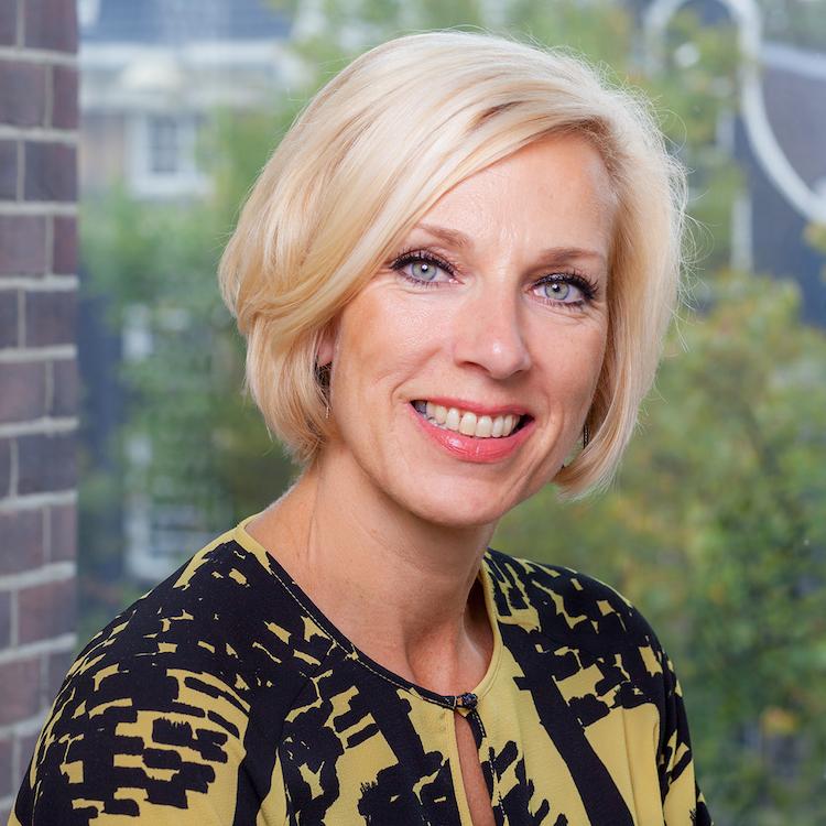 Erna Smit