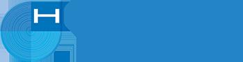 Hemwood vastgoedadvocaten Logo
